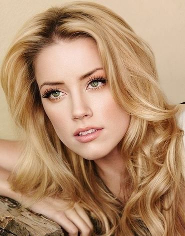 What Are The Best Hair Colors For Cool Skin Tones From Red Brown Black To Blonde We Explore Most Flattering That Will Enhance And