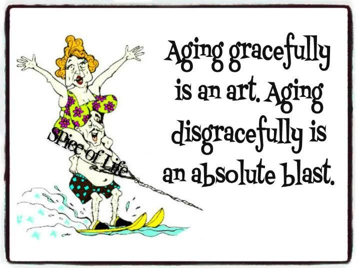 Aging Lol Funny Picture Quotes Birthday Humor Funny Quotes