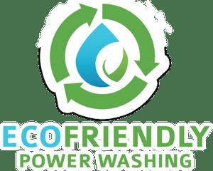 Pin By A2z Wash Pros Exterior Service On Https A2zpowerwashpros Com Pressure Washing Companies Clean Garage Pressure Washing