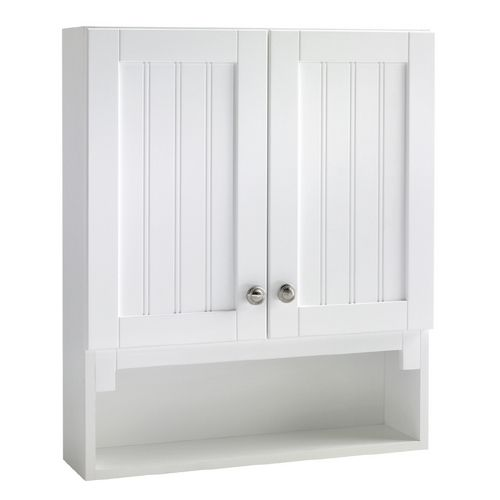 Best Trying To Get A Solid Cabinet Cheap And Large I Will 400 x 300