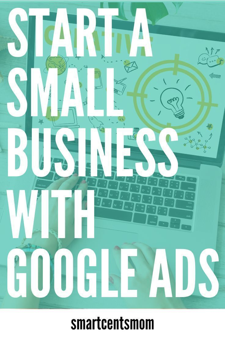 How I Started my Own 6 Figure Google Ads Business
