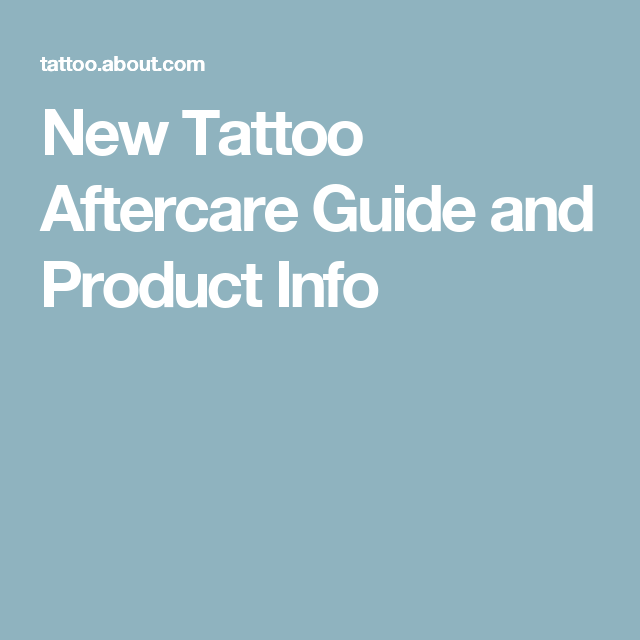 Henna Tattoo Aftercare: How Do You Take Proper Care Of A Tattoo?