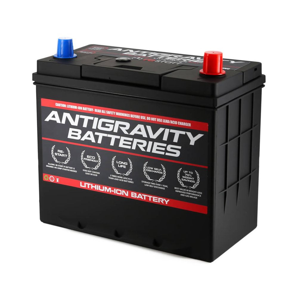 Group 51 Battery Size Walmart Home Depot Agm Autozone Napa Legend Box Dimensions Tractor Supply Charger Car Tractor Supplies Car Battery Charger