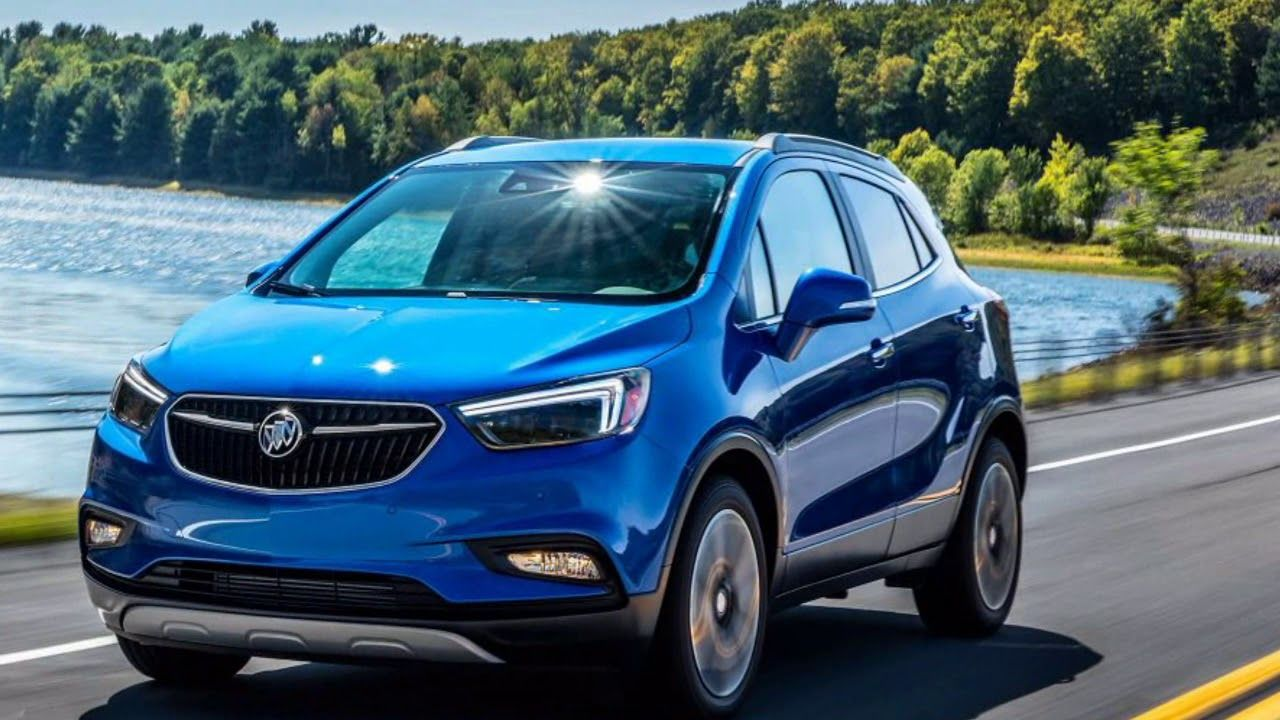 Pin by Kelly Anton on Outdoor Gardening Buick encore
