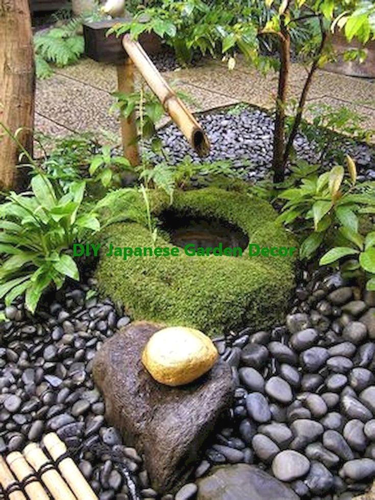 Photo of The Most Enchanting Japanese Garden Landscape