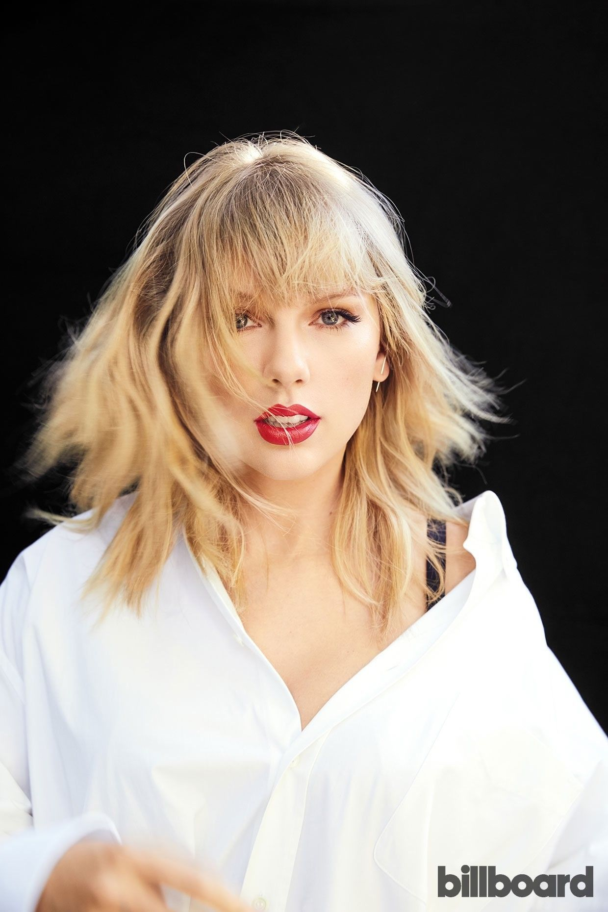Flawless Taylor Swift Photoshoot Taylor Swift Taylor Swift Pictures