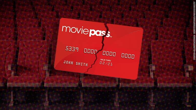 moviepass alternatives similar sites apps and replacement