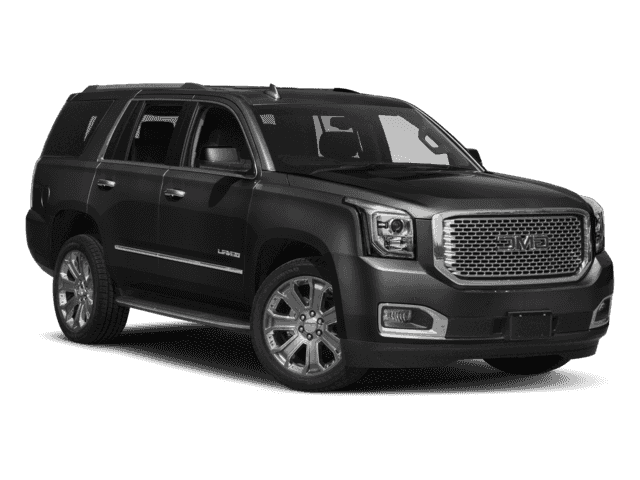 436 New Cars Suvs In Stock Gmc Yukon Buick Gmc Gmc