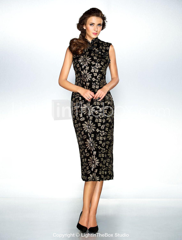 Special Occasion Dresses Petite Plus Size