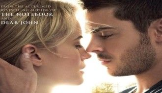 Watch The Lucky One Online Free Streaming The Lucky One Movie