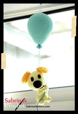 93 Best Amigurumi tips and tricks images in 2020   Crochet ...   400x274