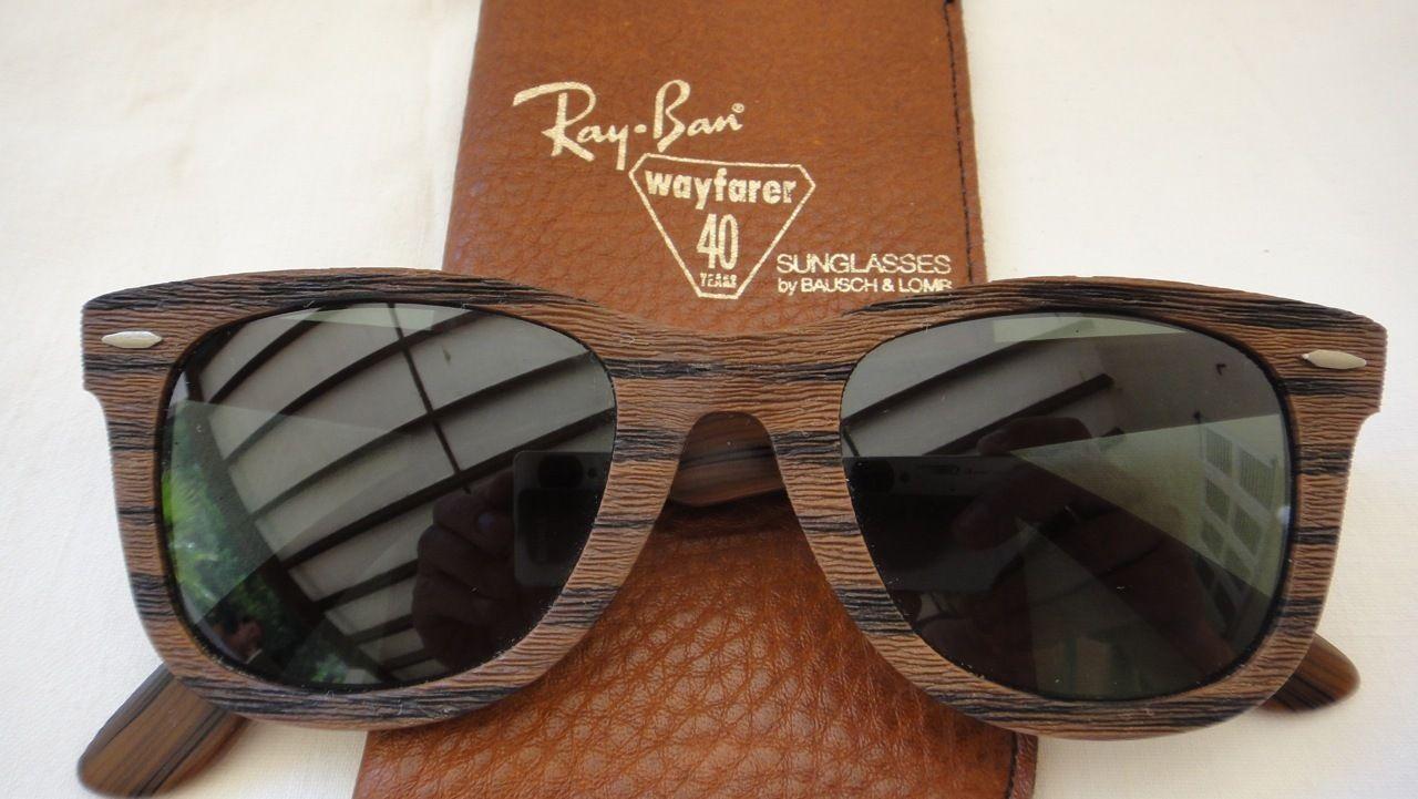 ray ban retailers usa