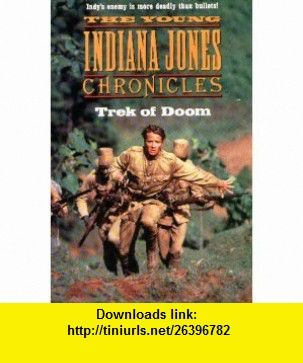 the young indiana jones chronicles torrent