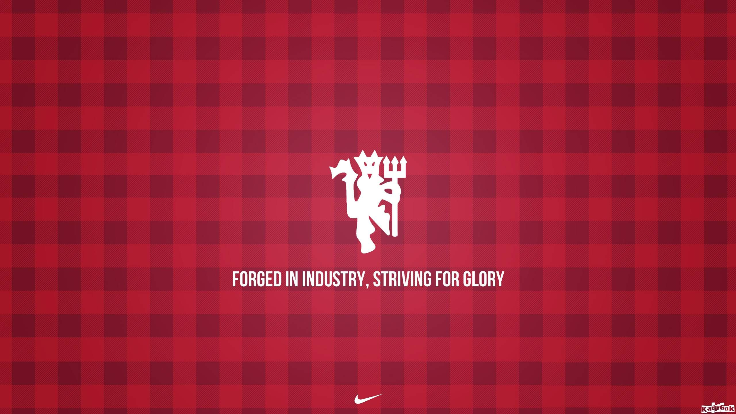 Get Nice Manchester United Wallpapers Hd Wallpaper man u