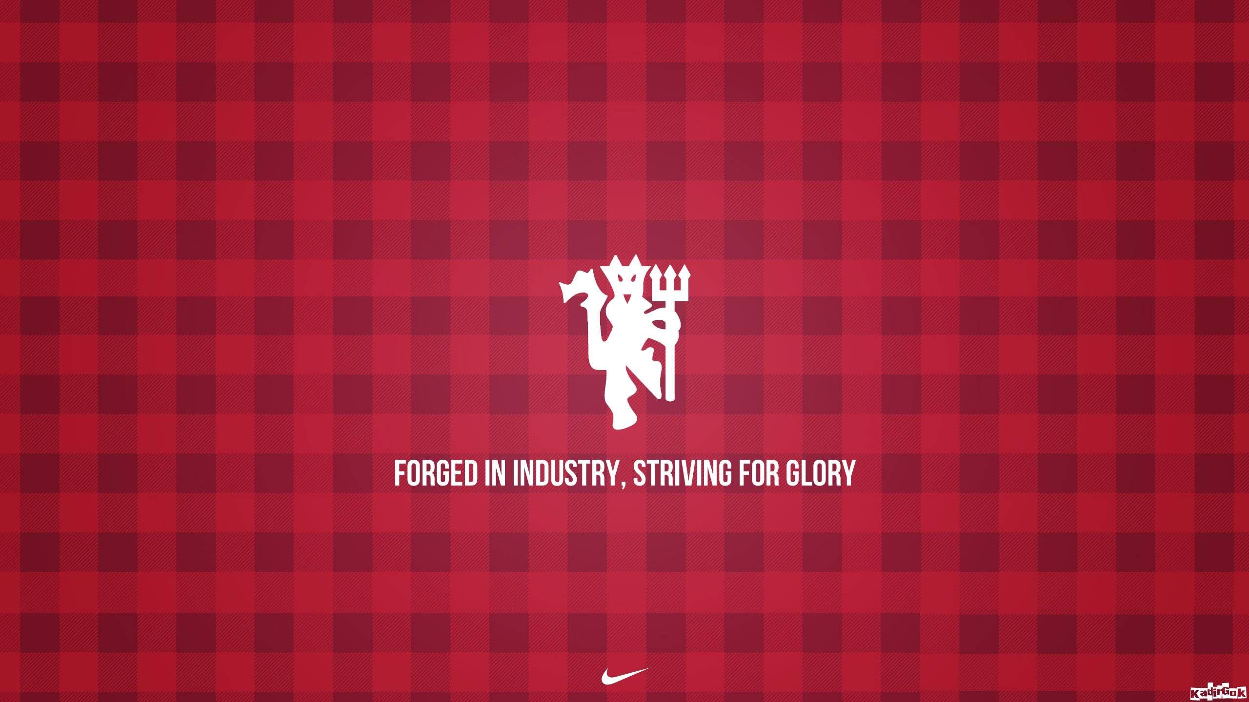 Get Nice Manchester United Wallpapers Hd Wallpaper man u