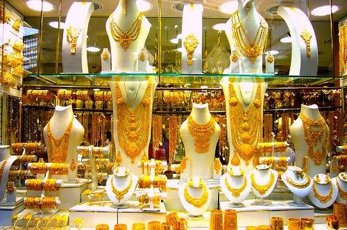 ae681a0b2 Complete Jewellery Shops | Ring | Gold souk, Dubai shopping, Gold ...