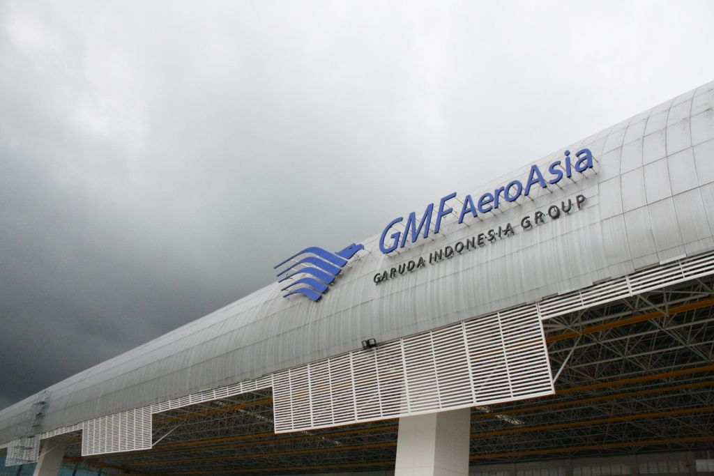 Download Gmf Aeroasia Logo