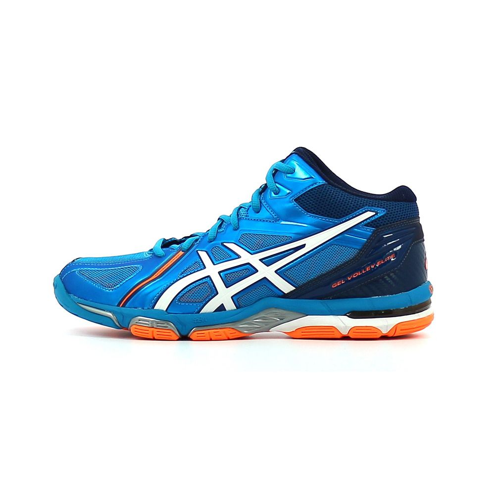 24b837fbad171 asics-gel-volley-elite-3-mt-chaussures-indoor