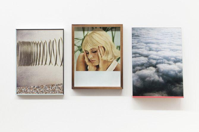 Gabriele Beveridge - Rod Barton Gallery