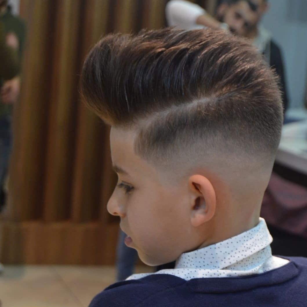 Pin on men haircuts + hairstyles