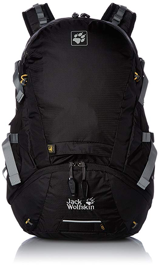 Jack Wolfskin Moab Jam 30 Basic Day Pack Discover this