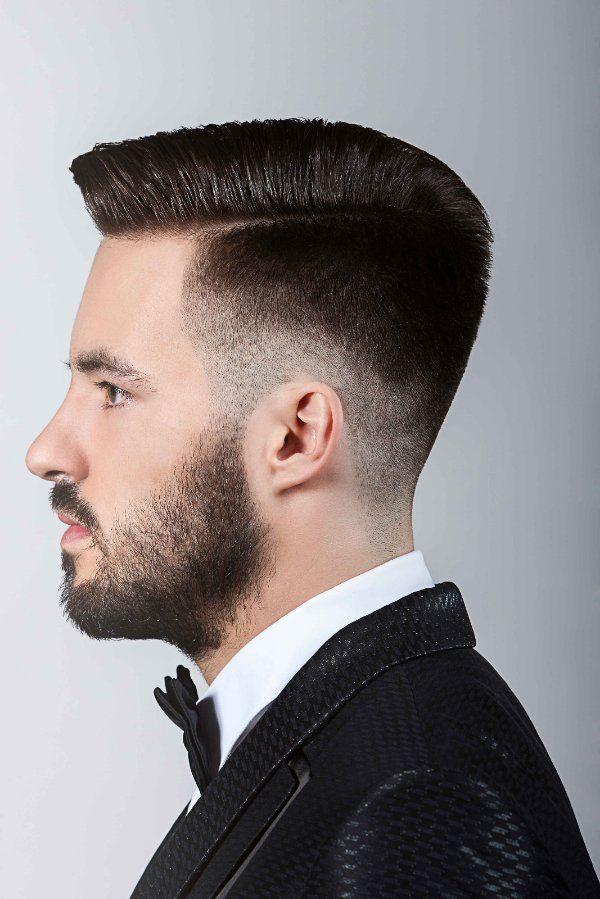 Damatlik Sac Modelleri Erkek Sac Kesimleri Orta Uzunlukta Sac Stilleri Erkek Sac Modelleri