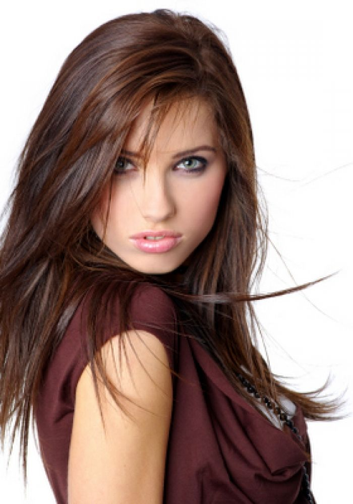 Brown Hair Light Brown Hair Color Shades For Free Download Light Brown Hair Hair Color Auburn Dark Auburn Hair Hair Color For Fair Skin