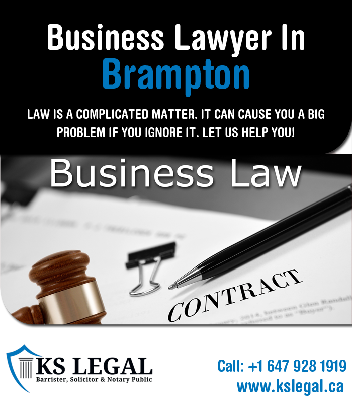 Choose One Of The Best Experience  Professional Lawyer In