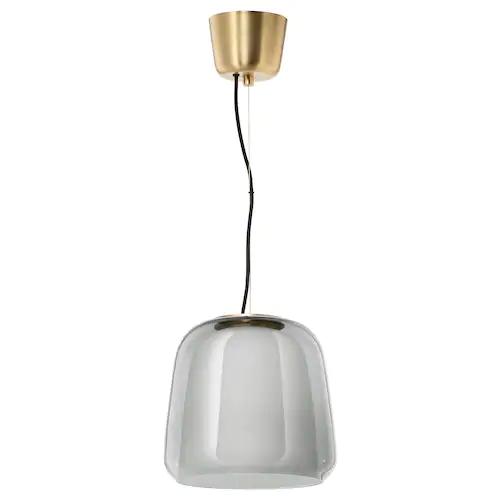 A Calm Office Workspace En 2020 Avec Images Lampe Suspendue