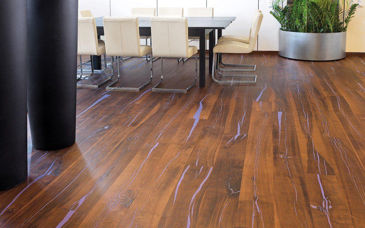 Mafi Parkett tiger oak violet by trendsetter mafi parkett productfinder