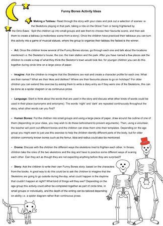 39 clues maze of bones pdf free download
