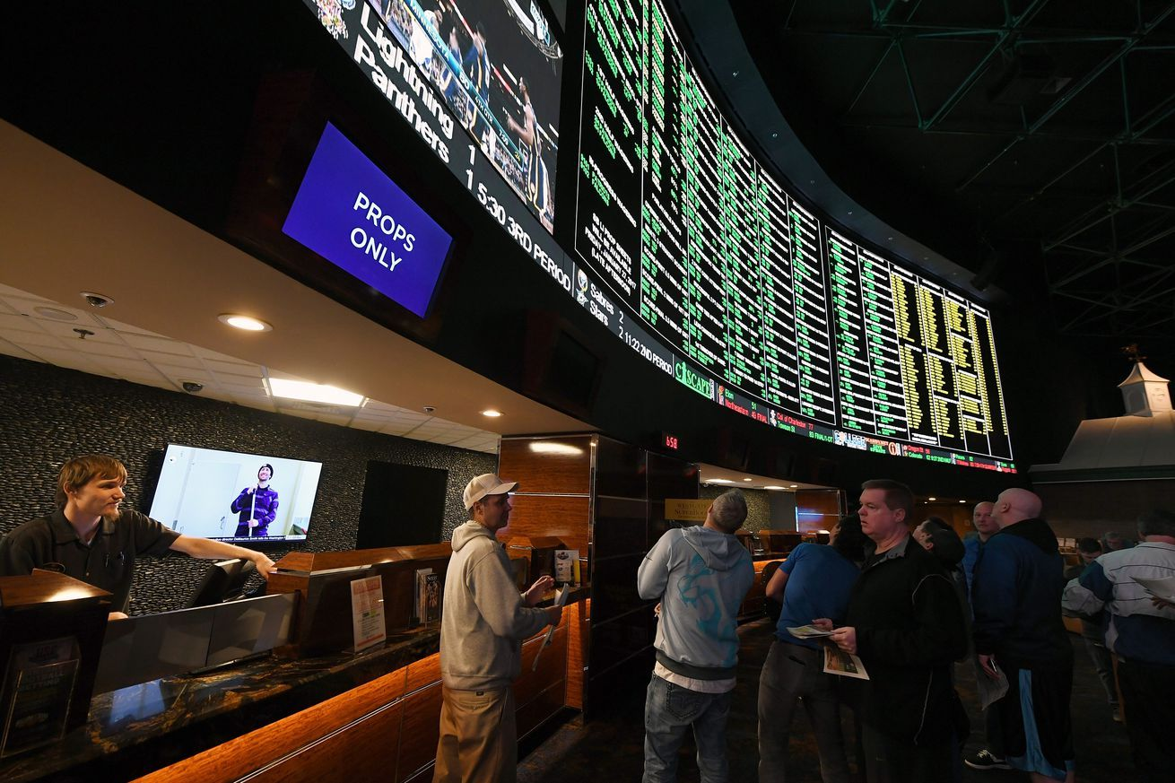 All the Super Bowl 52 prop bets to consider All sports