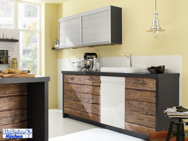 Küchenschränke einzeln zusammenstellen erstaunlich küchenschränke galerien pinterest küchenschränke und erstaunlich