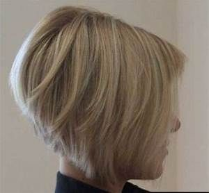 20 inverted bob back view  bob hairstyles 2015  short
