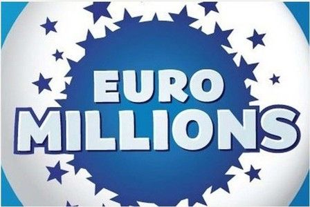 EUROMILLIONS RESULTS Last night's winning numbers for Friday November 11 2016 - Bath Chronicle