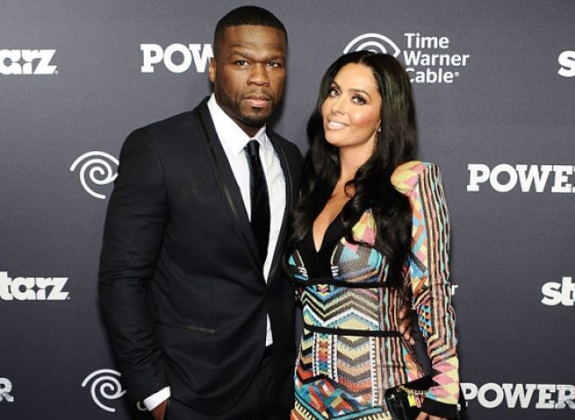 50 cent dating armenian Blue Prism World