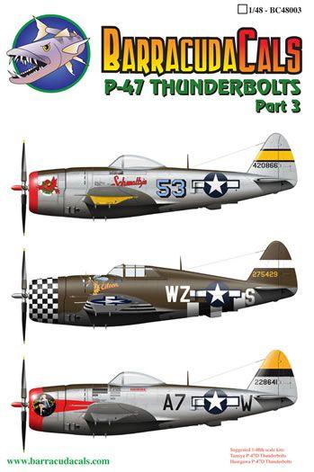 Paint Schemes P 47 2 P 47 Thunderbolt Vintage Aircraft Wwii Aircraft