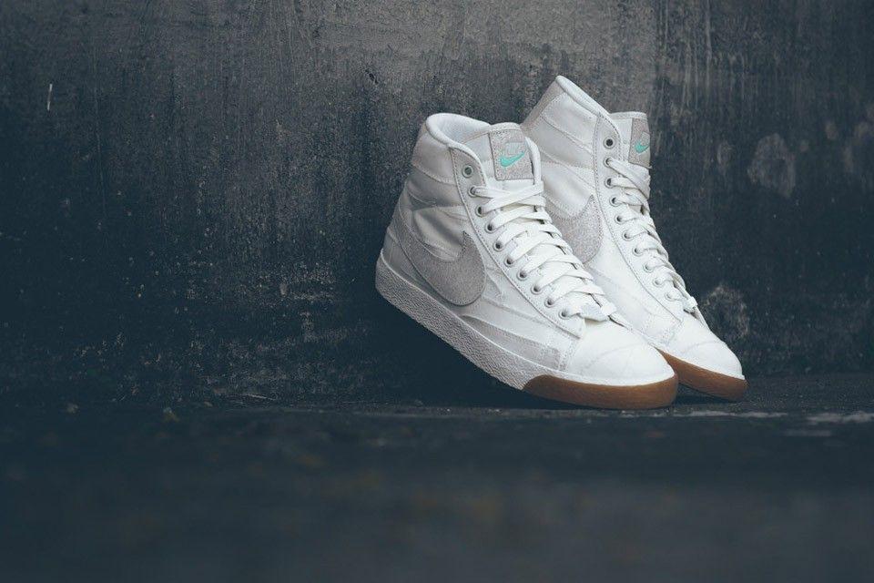 e2b9a99b201 Best Weekend Sneaker Releases - October 22 | New Balance 1st | Nike ...