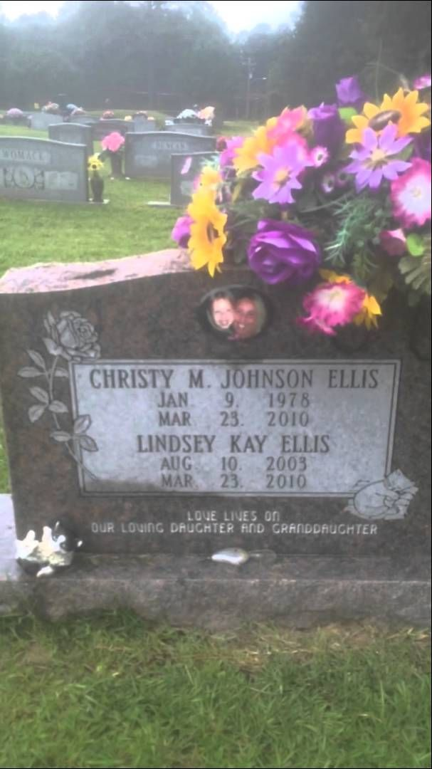 Father Posts Emotional Video to Facebook from Daughter's Grave - (please pin this on your most popular boards!!!)