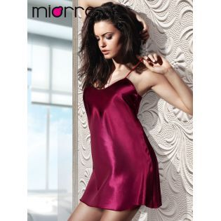Miorre Saten Gecelik Bayan Giyim Alisveris Indirim Trendylodi Bayangiyim Fashion Moda Style Bayan Elbise Fashion Silk Outfit Slip Dress