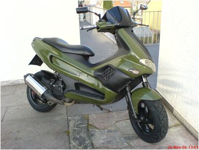 29 Pedlife Ideas Scooter Piaggio Motorcycle