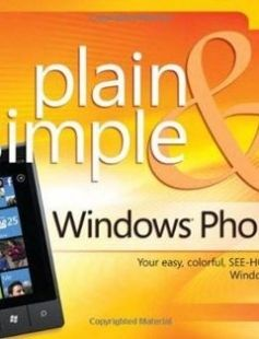 Download personal phone book software: universal address/phone.