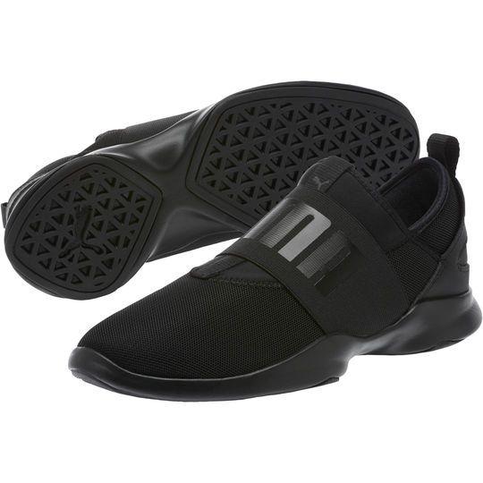 09fed1aab Dare Women s Slip-On Sneakers