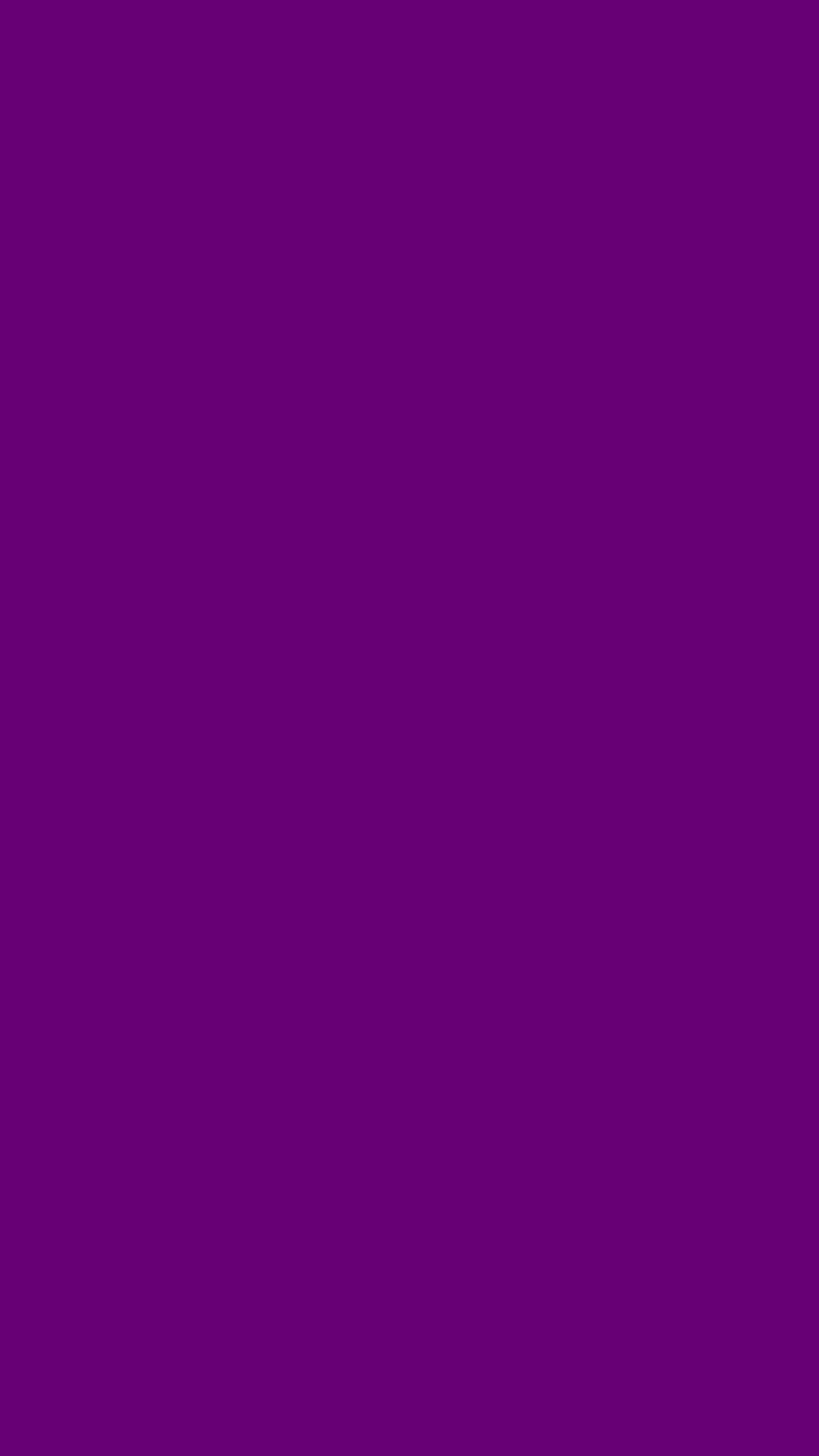 Violet zinzolin (couleur utilisée au 18e siècle) | VIOLET