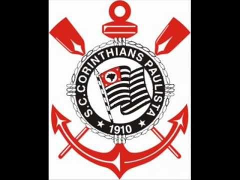 Hino do Corinthians ( Oficial ) - YouTube