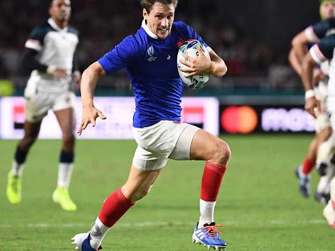 Rugby World Cup 2015 Match Centre Match 31 Oct.7
