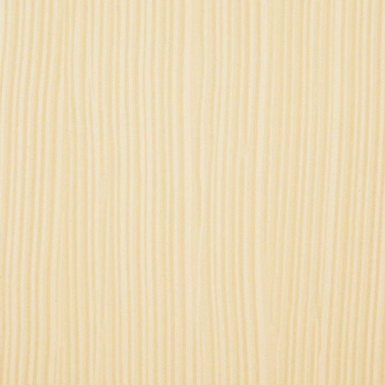03645710 Geom Pvc 10mm Wall Ceiling Panel Pk5 Diy At B Q Pvc Cladding Ceiling Panels B Q