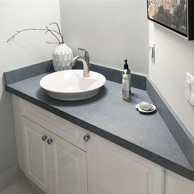 a subtle display of colour on this vanity on replacement countertops for bathroom vanity id=87479