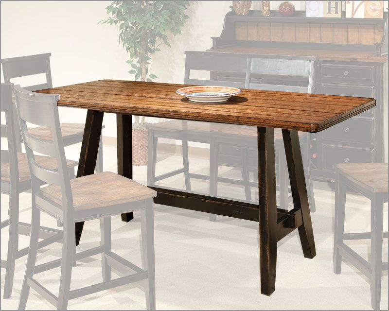 Small Rectangular Kitchen Table As Remodeling To Get Ideas