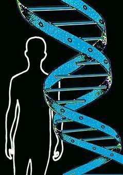 Most Common Genetic Diseases Genetics Human Genome Vitiligo Treatment